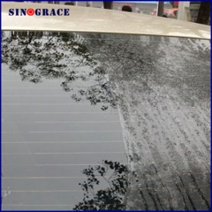 Car protection liquid-glass nano coating