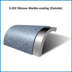 Silicone Coatings