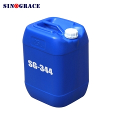 Hot sale Non-silicification Type Leveling Agent