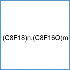 Perfluoro-compound CAS 52623-00-4