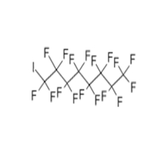Hot sale Fluoro Chemical  Perfluorooctyl iodide(cas:507-63-1)